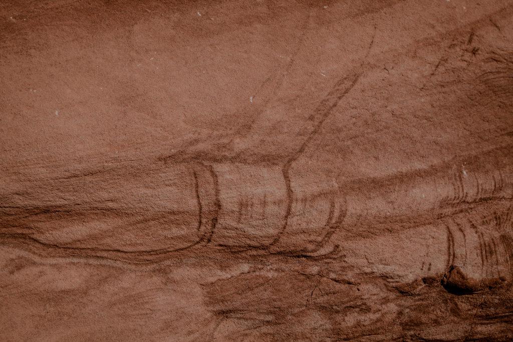 Czerwony Kanion - Ejlat i jego atrakcje
