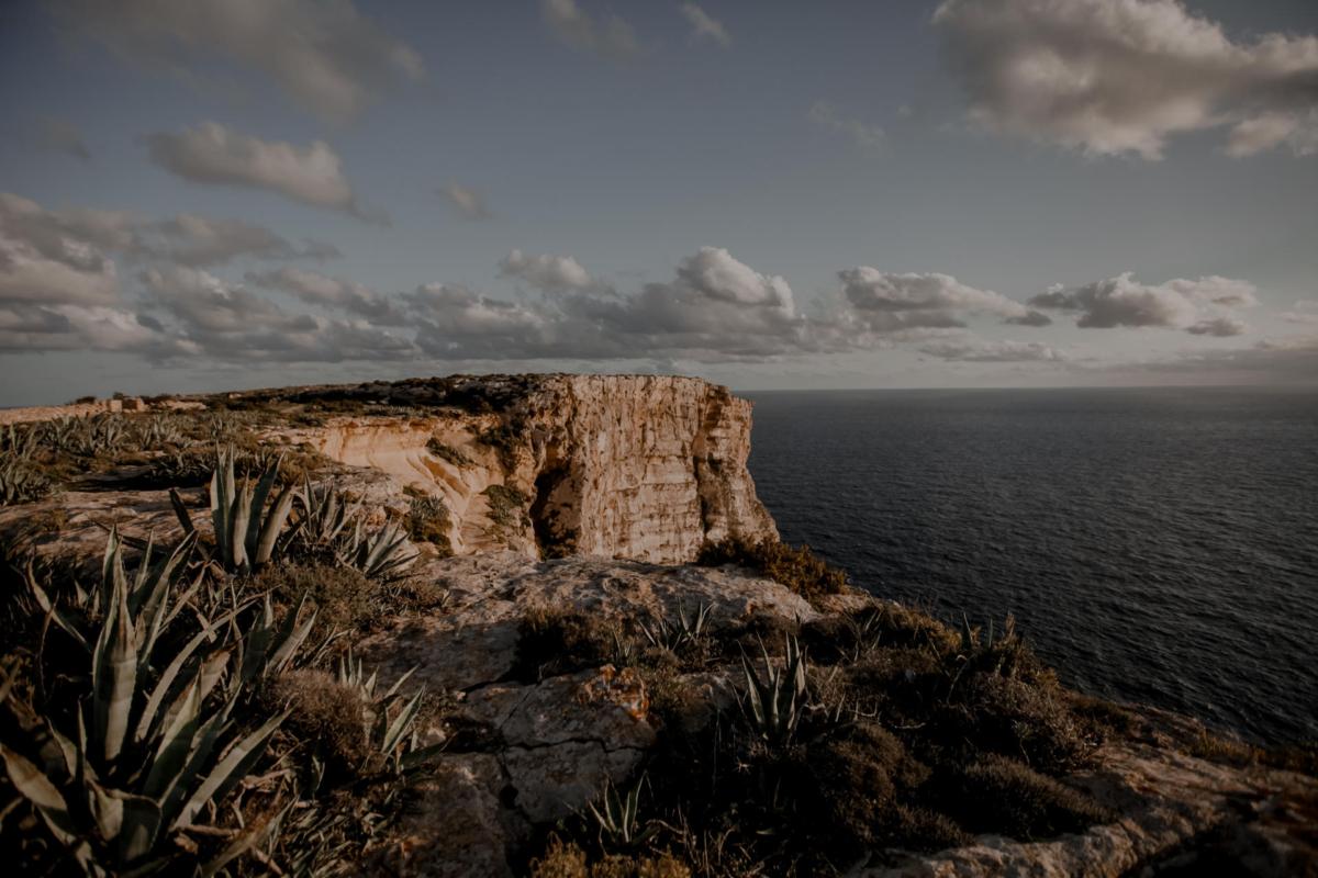 Co zobaczyć na Gozo?