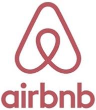 Airbnb - znizka na nocleg