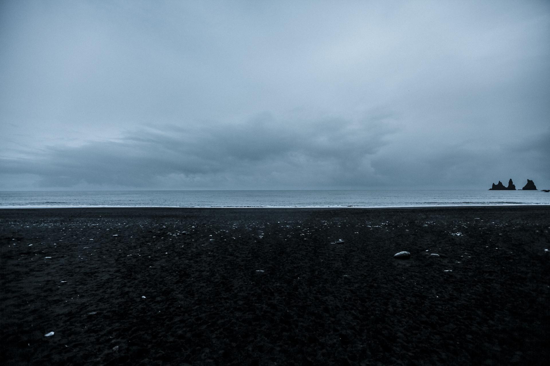 Islandia - co warto zobaczyć, ciekawe miejsca na Islandii