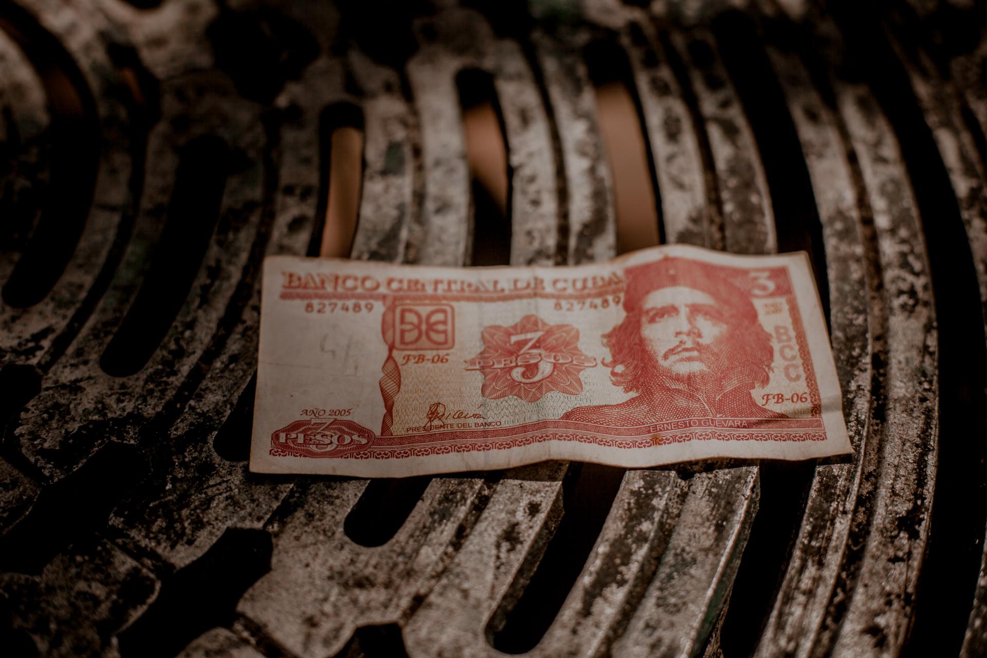 Wyspa Kuba. Ceny, waluta na Kubie