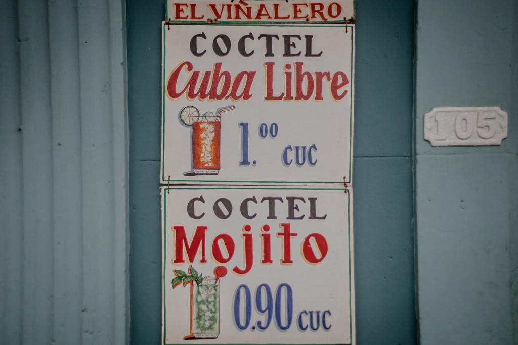Rum kubański