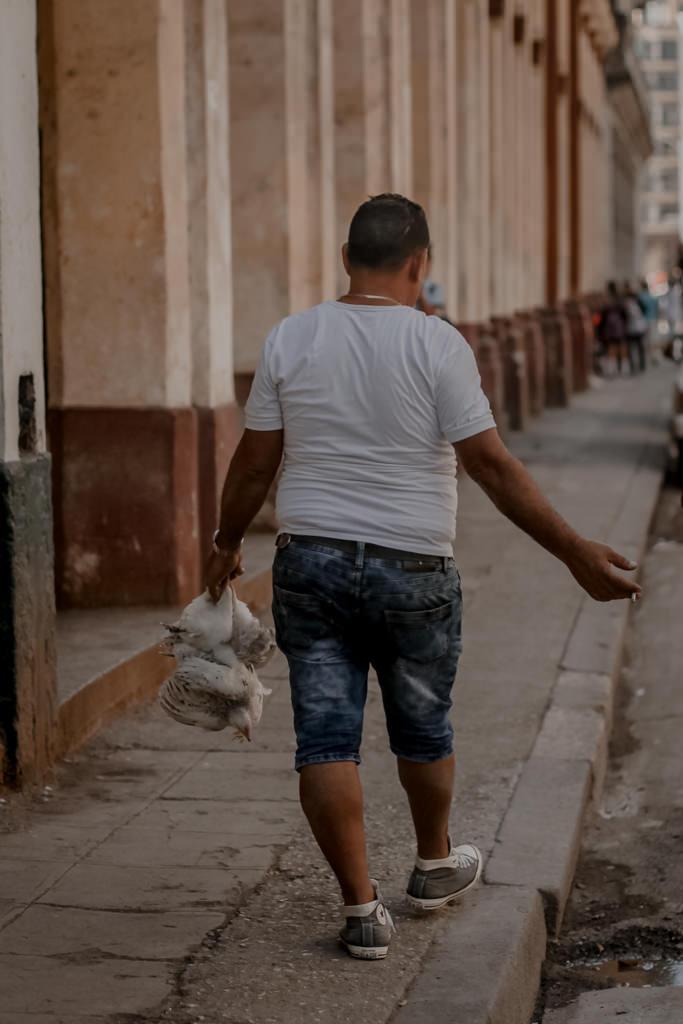Kubańskie ceny