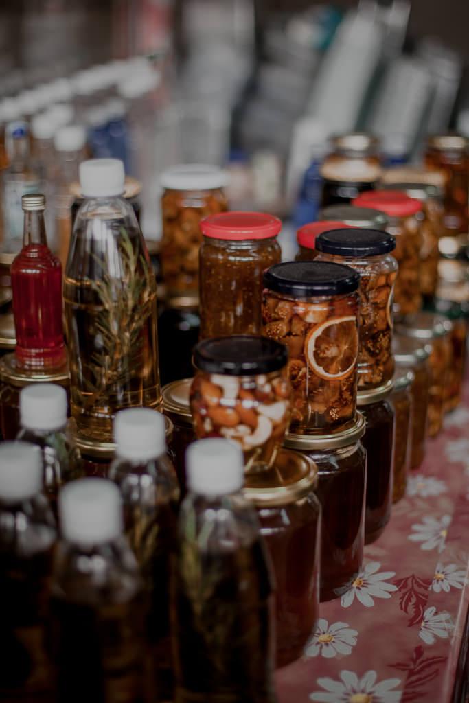 Kotor bazar