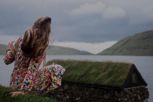 Wyspy Owcze - pogoda, atrakcje. Język farerski i ciekawostki