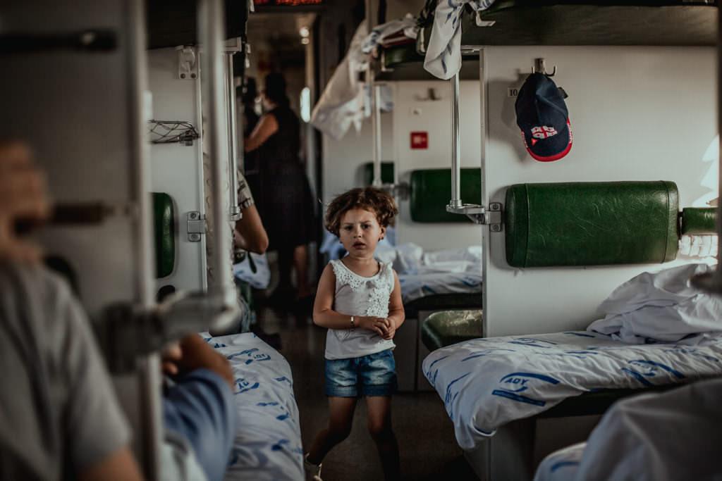 Jak najtaniej dostać się do Azerbejdżanu? Porady praktyczne, transport po Azerbejdżanie, blog podróżniczy, relacja z podróży
