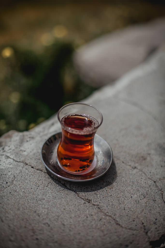 Azerbejdżan Xinaliq
