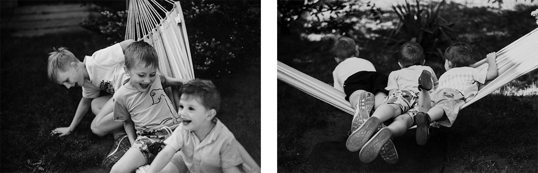 Fotografia rodzinna, dziecięca, sesja ciążowa Kraków