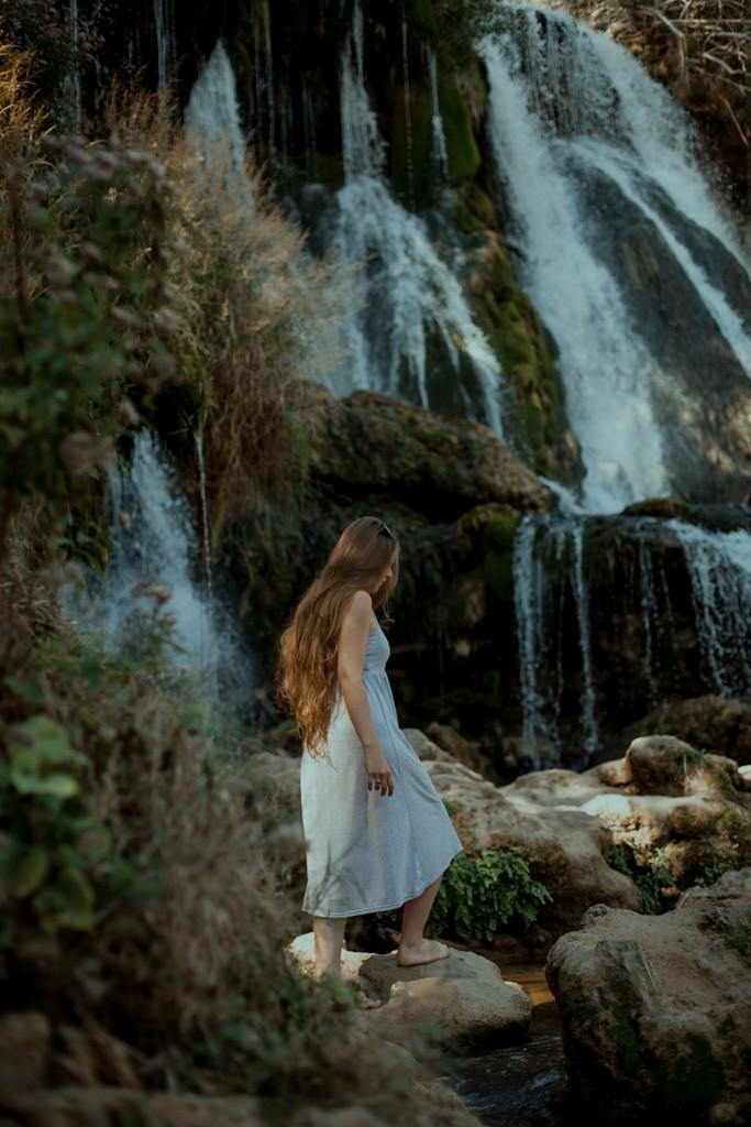 Wodospady Kravica - piękne i ciekawe miejsca w Europie