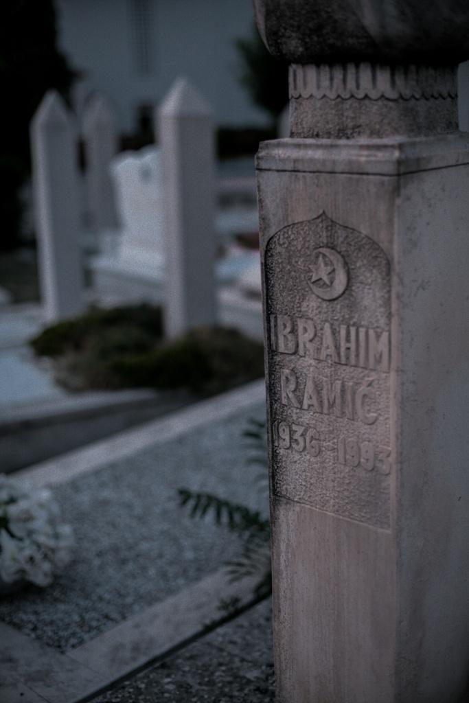 Mostar - wojna , historia