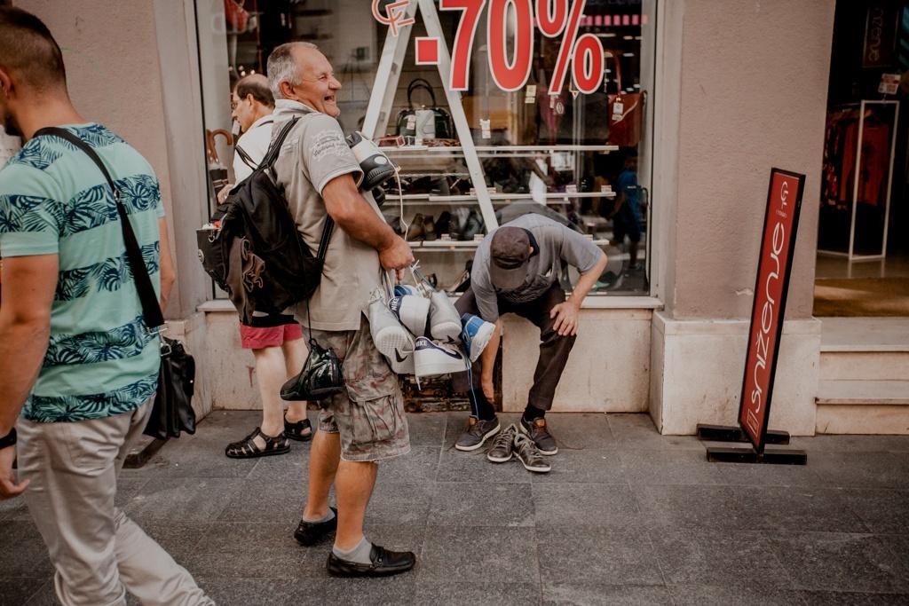Waluta Bośni