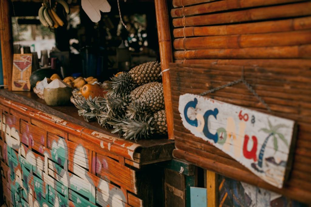Tajlandia, poradnik, pogoda, ceny, informacje praktyczne, zdjęcia, Bangkok i okolice