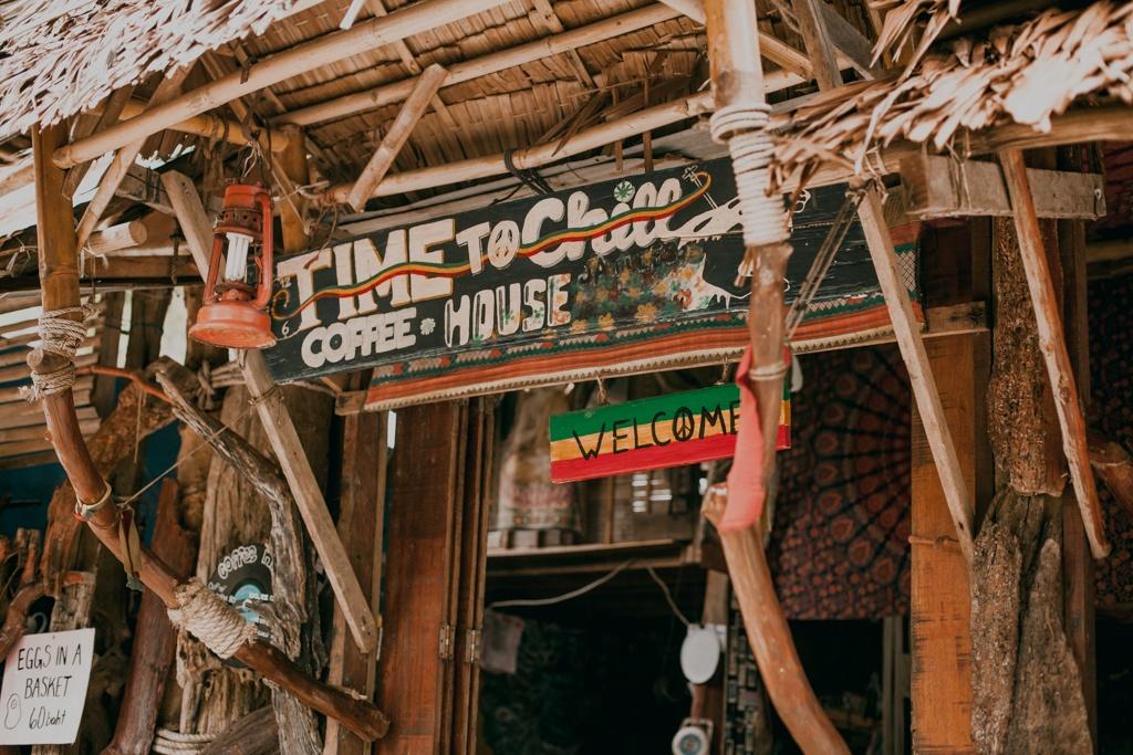 Tajlandia - noclegi, ceny, porady praktyczne. przewodnik po kraju