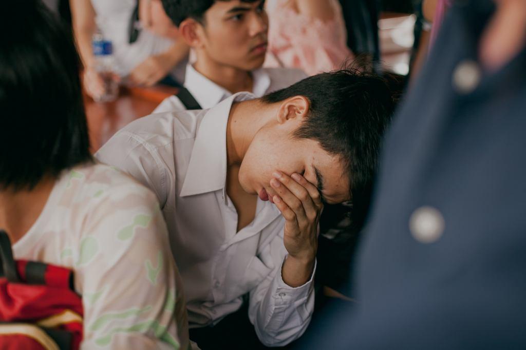 Tajlandia - wycieczki, ceny, jak podróżować po kraju? Praktyczne informacje
