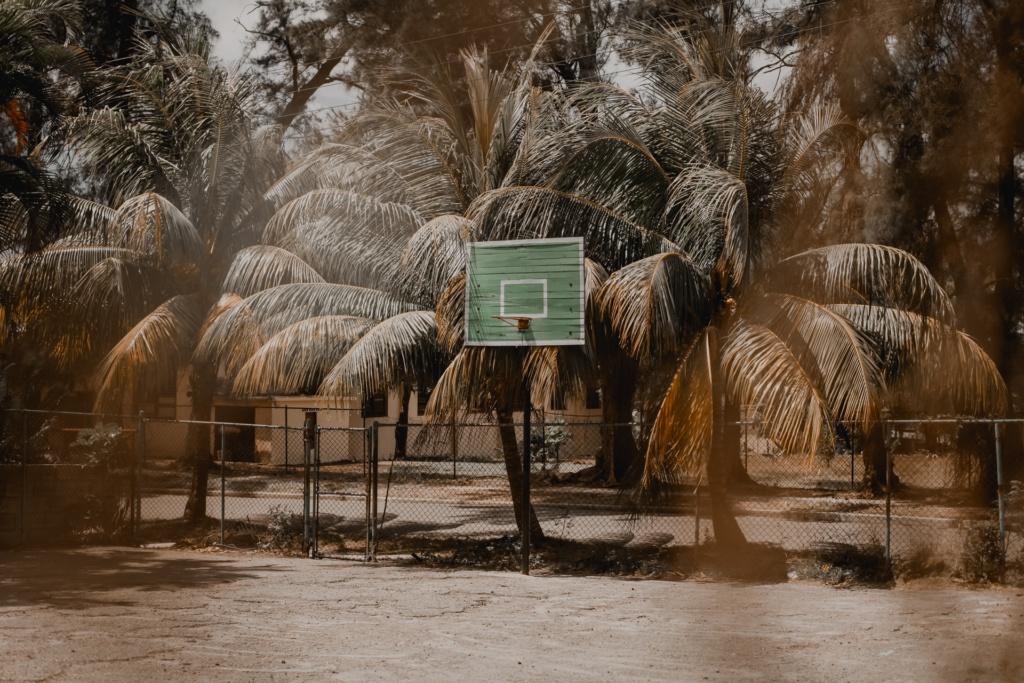Hawana - Kuba. Stare auta, zabytki, ciekawe miejsca, wakacje