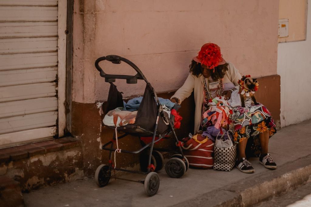 Hawana - najlepsze atrakcje Kuby, praktyczne porady