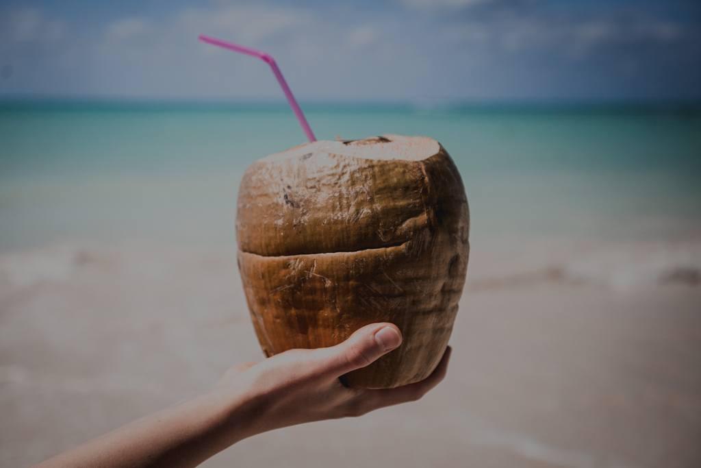 Hawana, Kuba, atrakcje