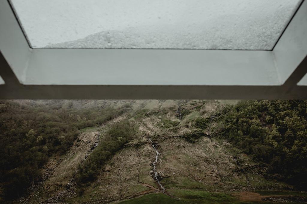 Sognefjord, Norwegia, Gudvangen, Flåm, Naroyfjord