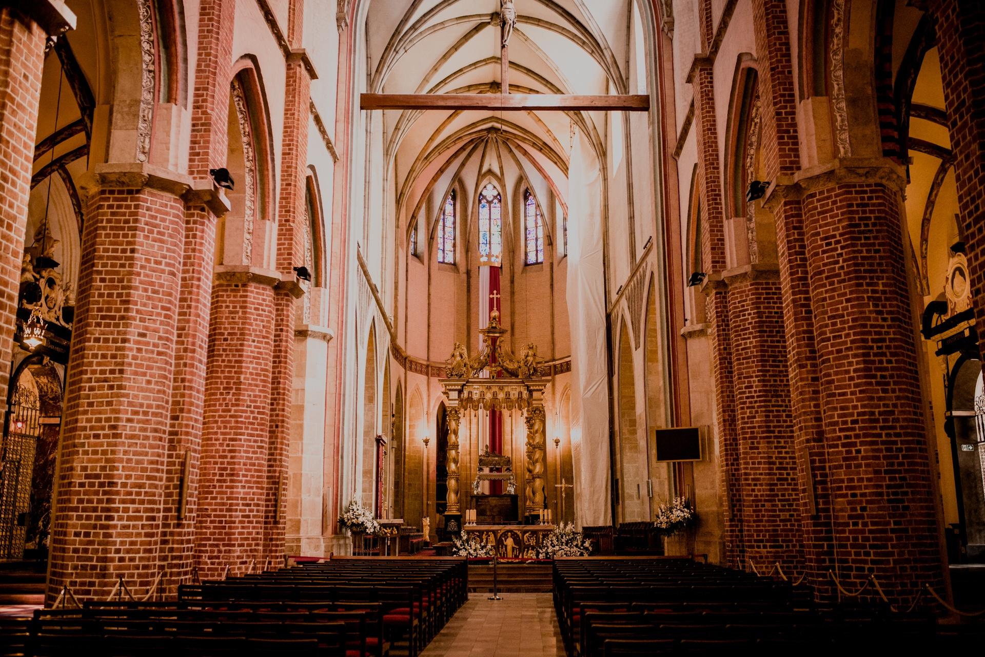 Gniezno - pierwsza stolica Polski. Atrakcje, ciekawe miejsca, przewodnik