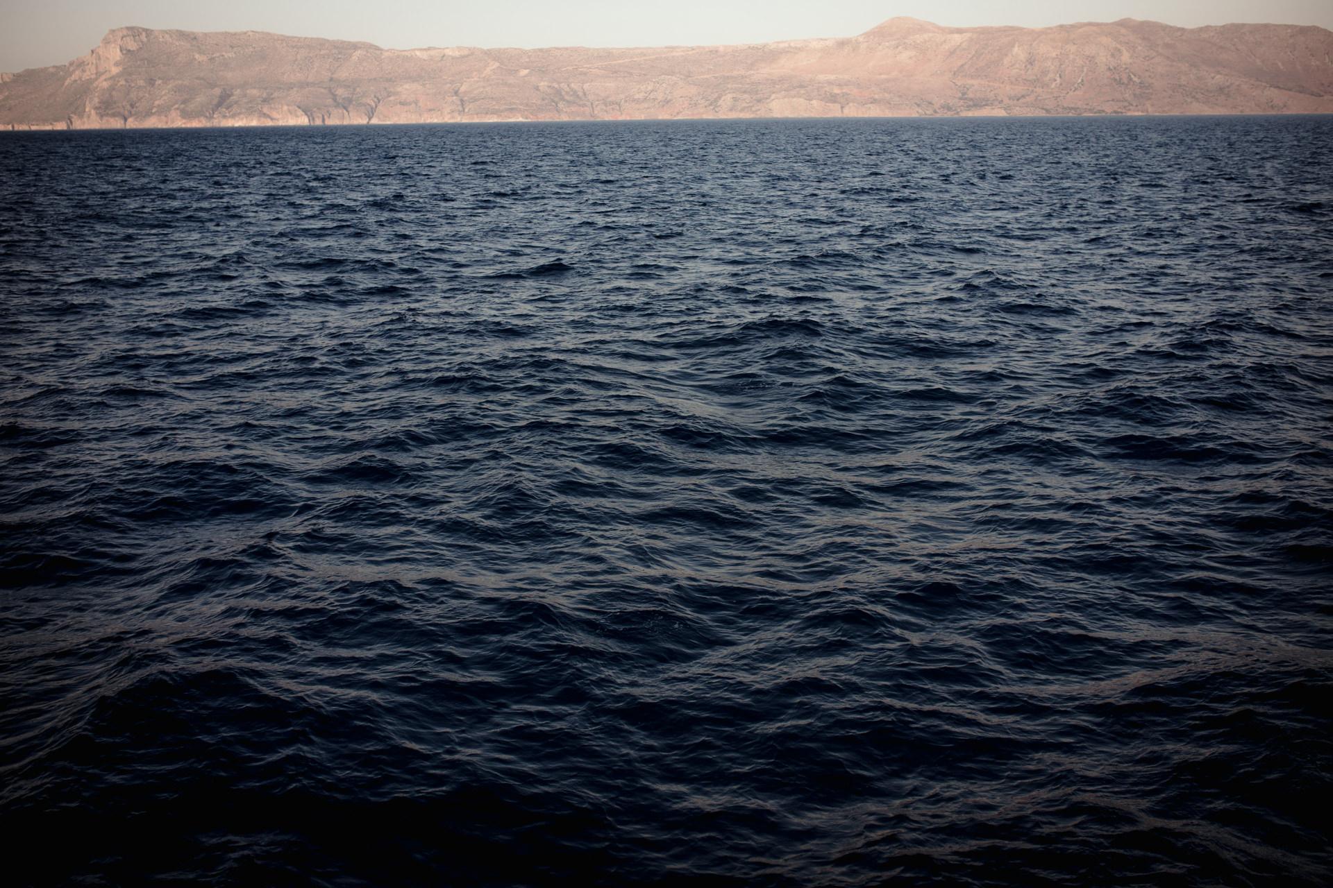 Przepiękna zatoka laguna Balos