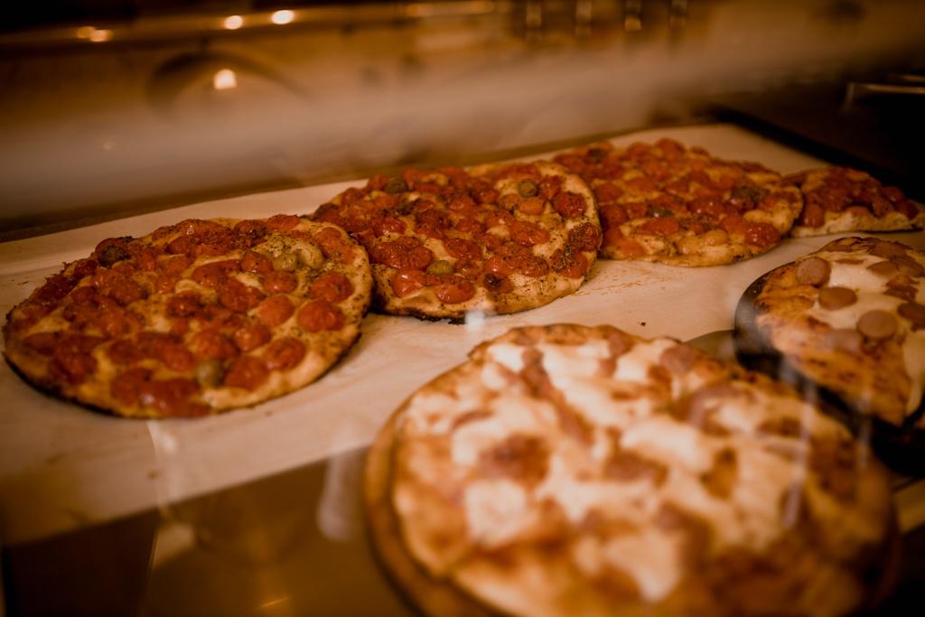 Apulia - atrakcje turystyczne i jedzenie