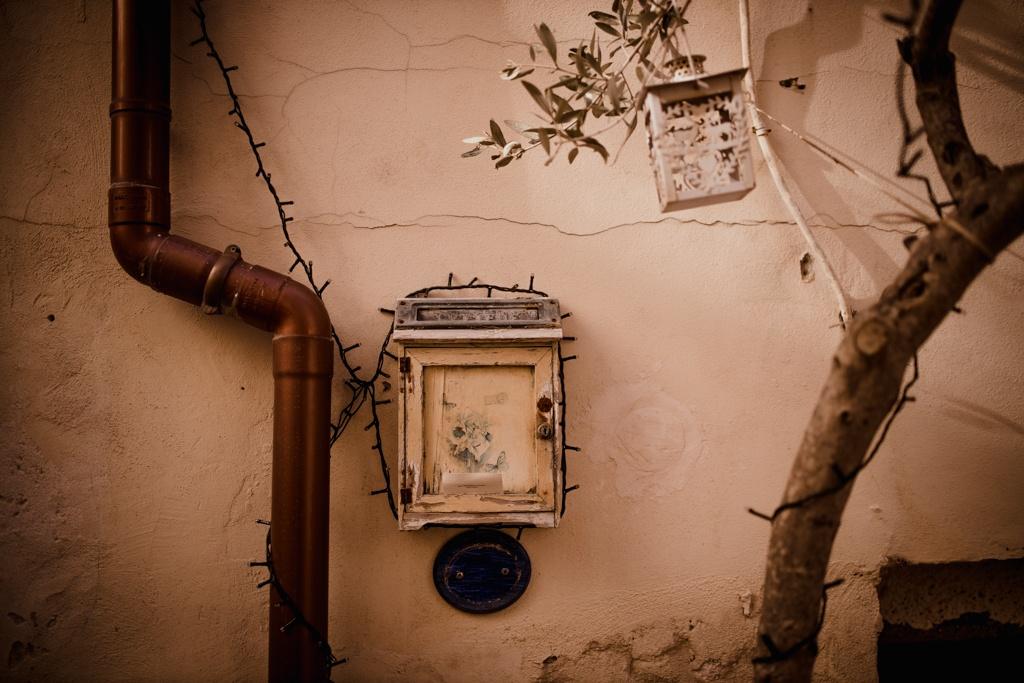 Co zobaczyć w Polignano?