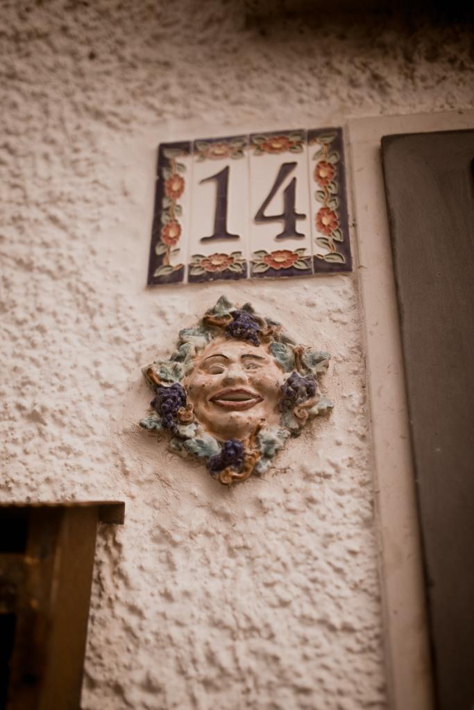 Co zobaczyć w Polignano a Mare?
