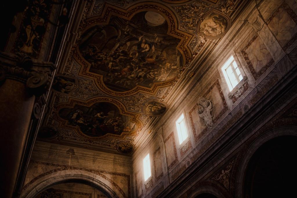 Apulia we Włoszech