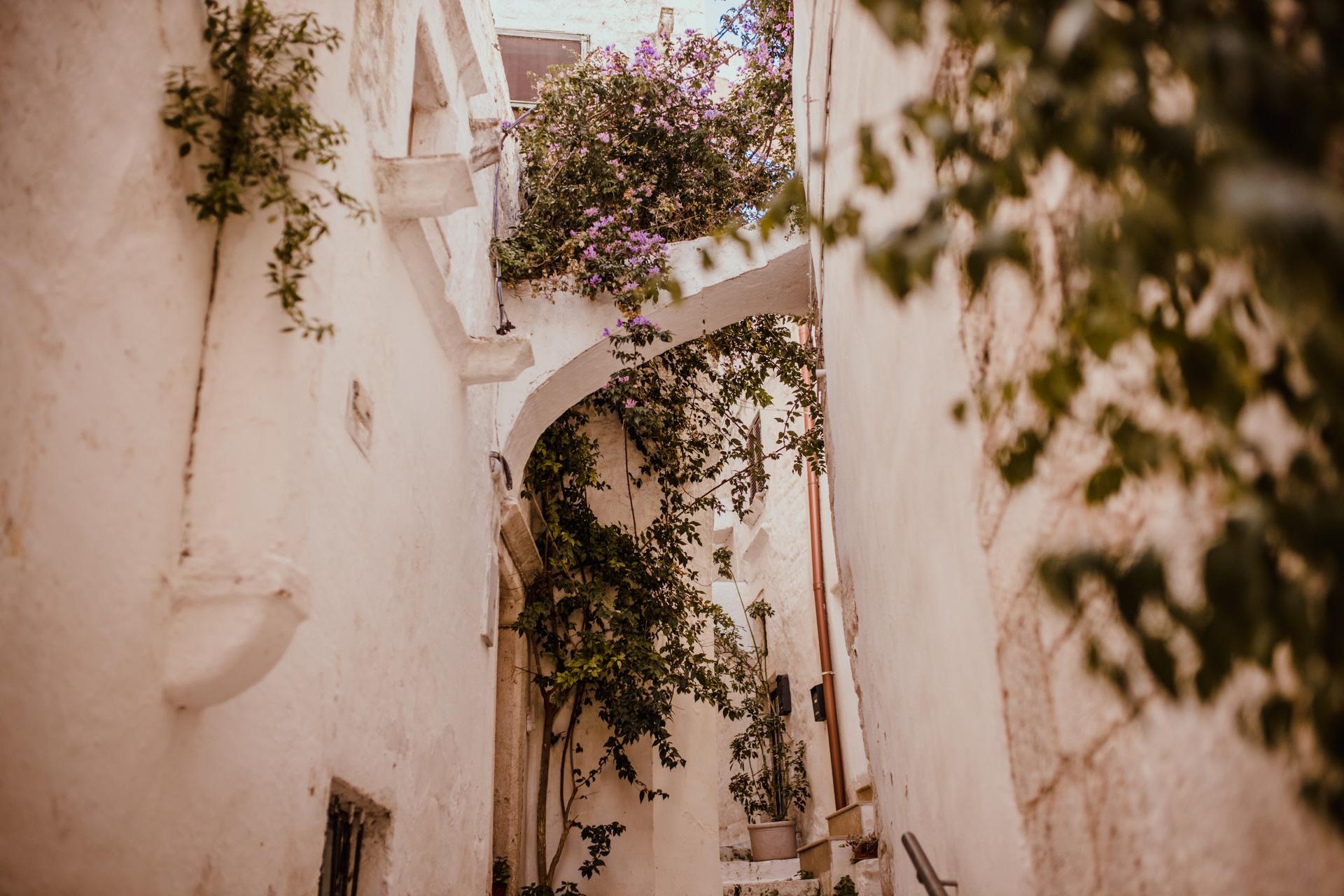 Co warto zobaczyć w Apulii?