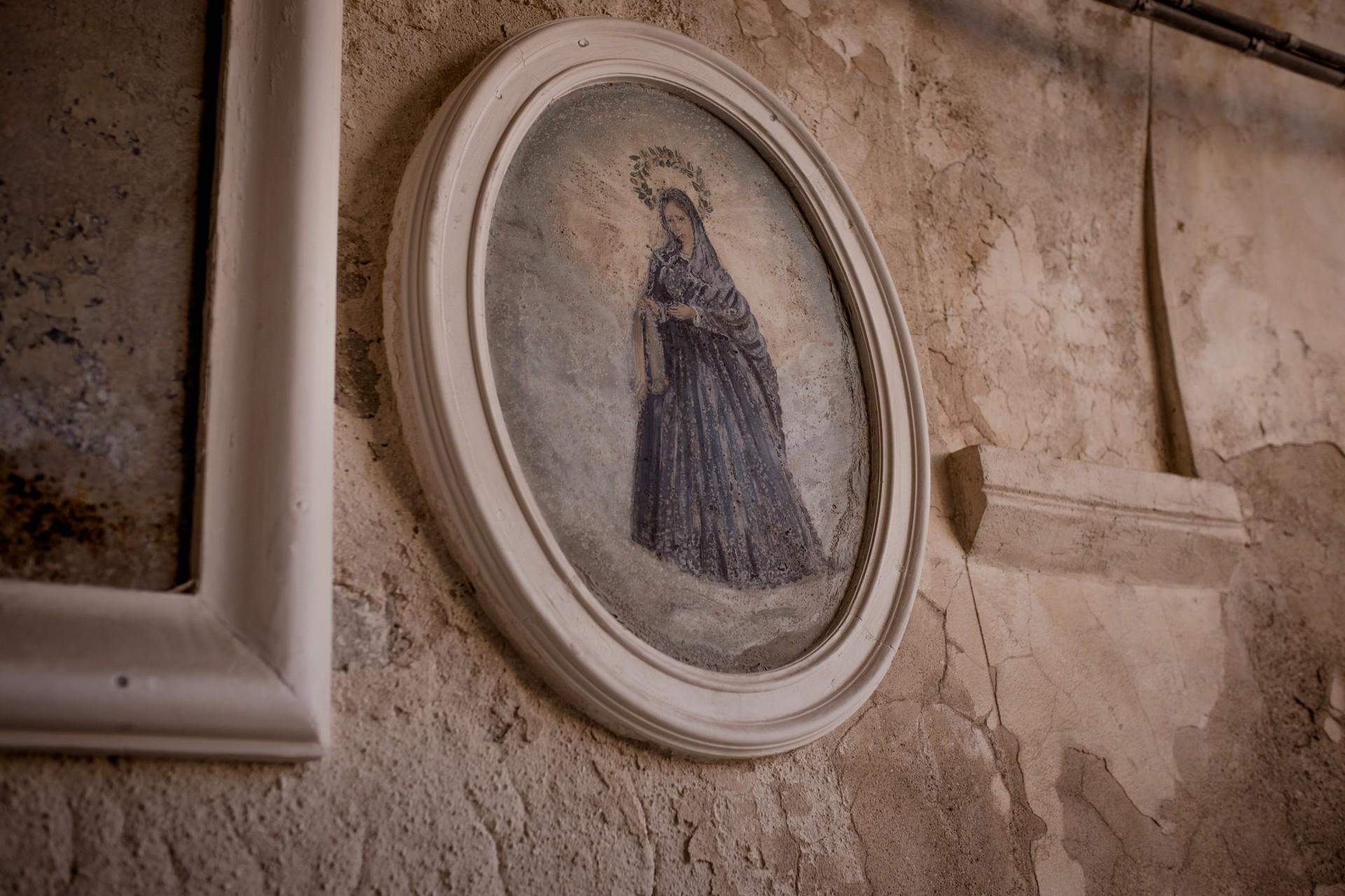 Apulia - te miasta warto zobaczyć