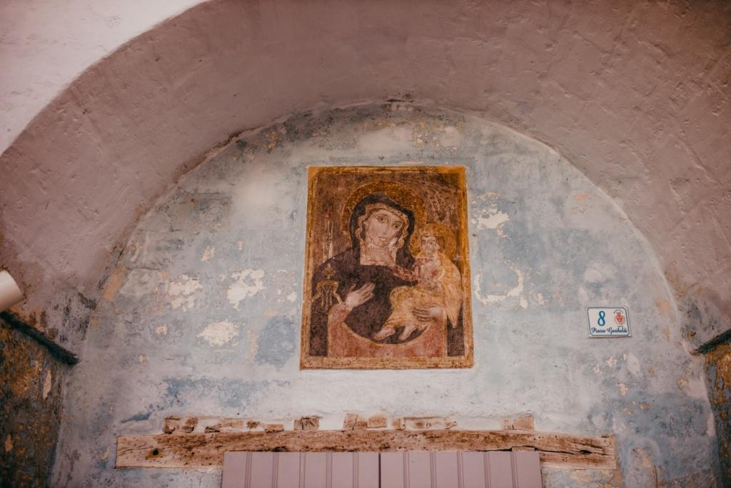 Apulia - atrakcje, co warto zobaczyć, ciekawe miejsca
