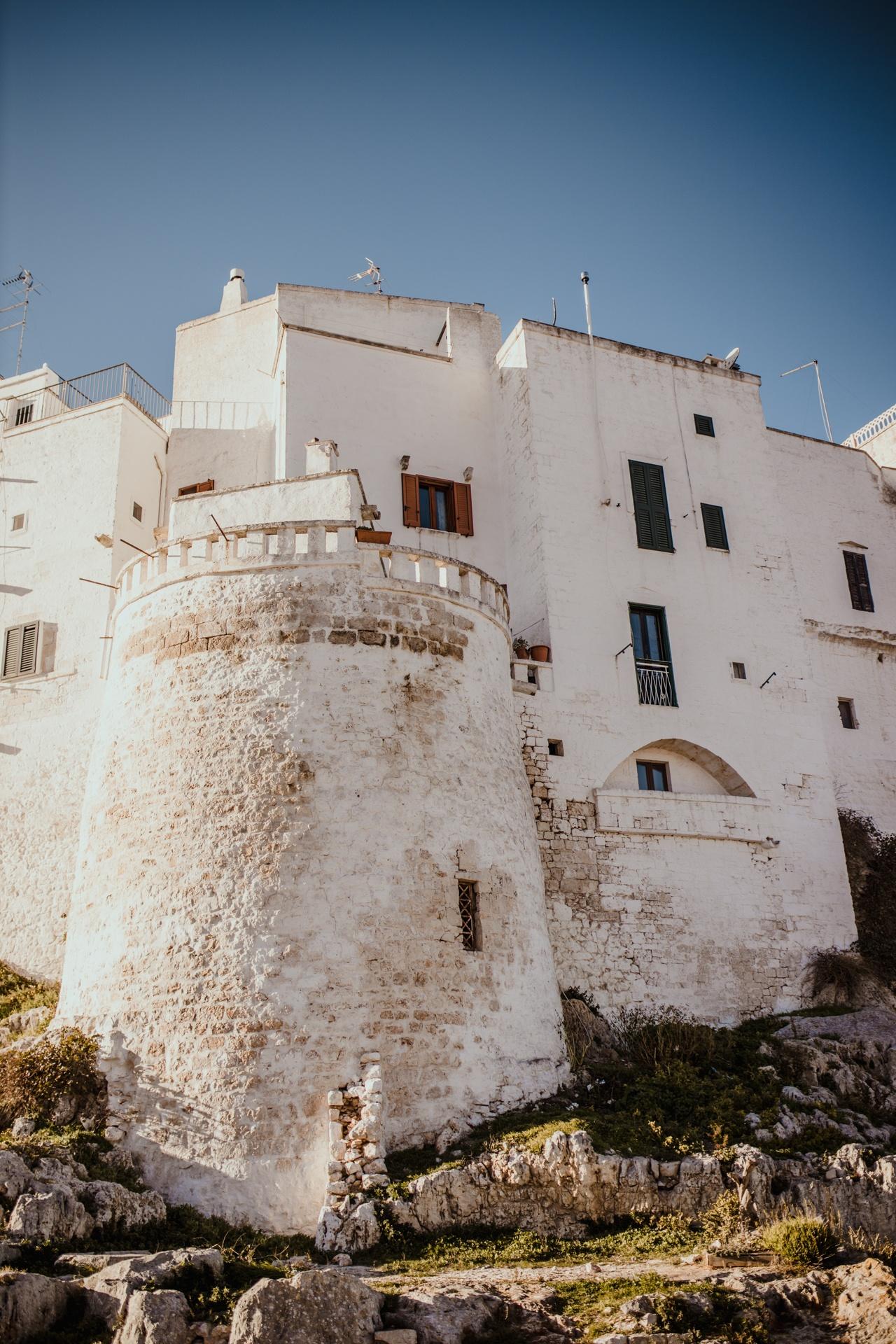 Wszystko co warto wiedzieć przed podróżą do Apulii