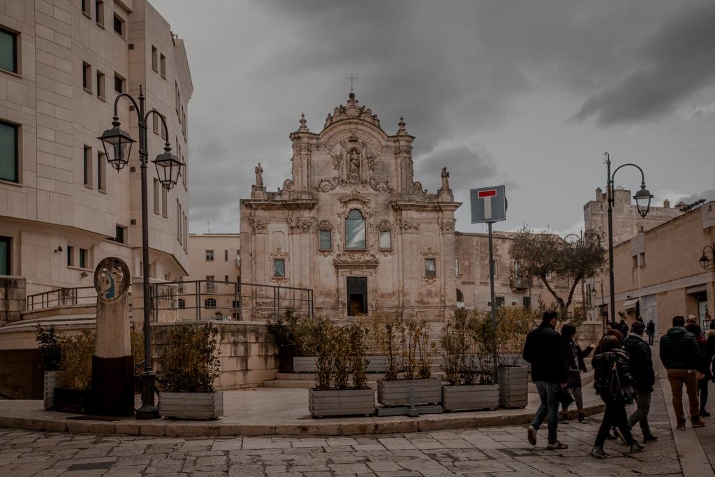 Apulia - to warto wiedzieć przed podróżą