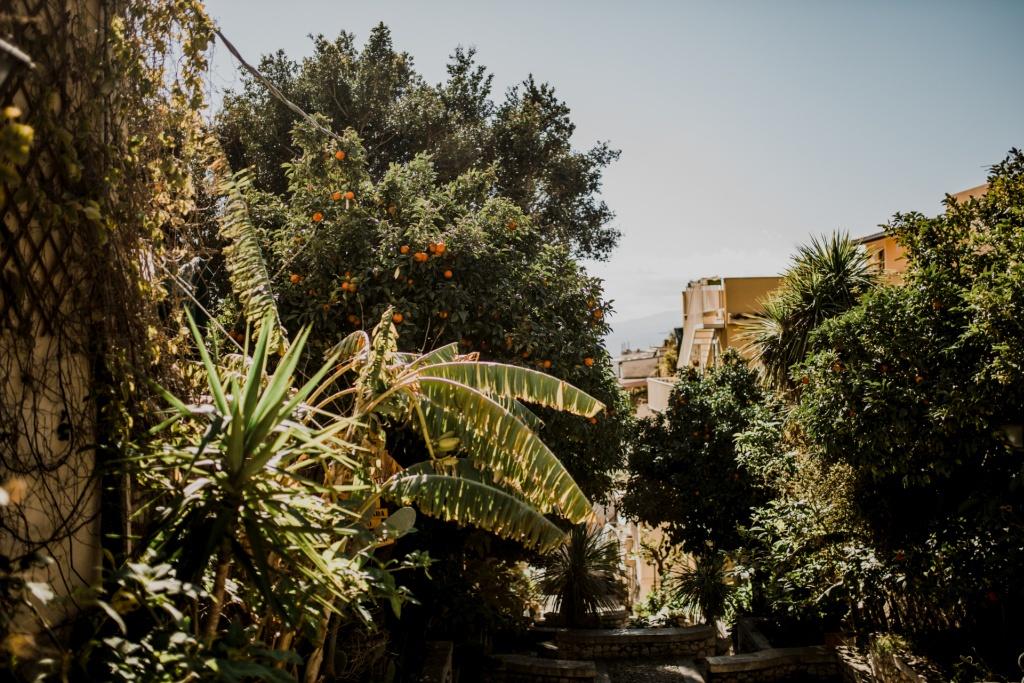 Taormina - ciekawostki, co zobaczyć, atrakcje turystyczne, porady