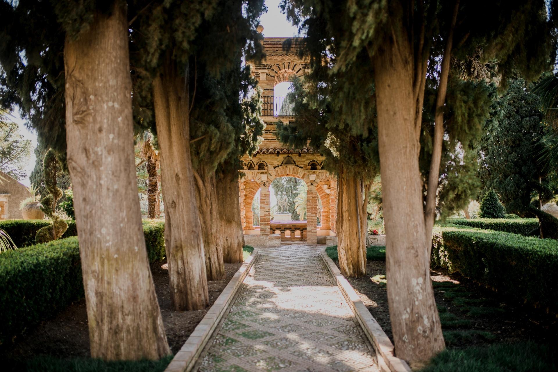 Sycylia, Taormina, plaża, atrakcje, co zobaczyć