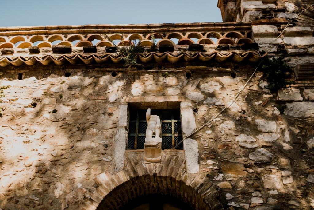 Taormina, ciekawe miejsca na Sycylii, atrakcje