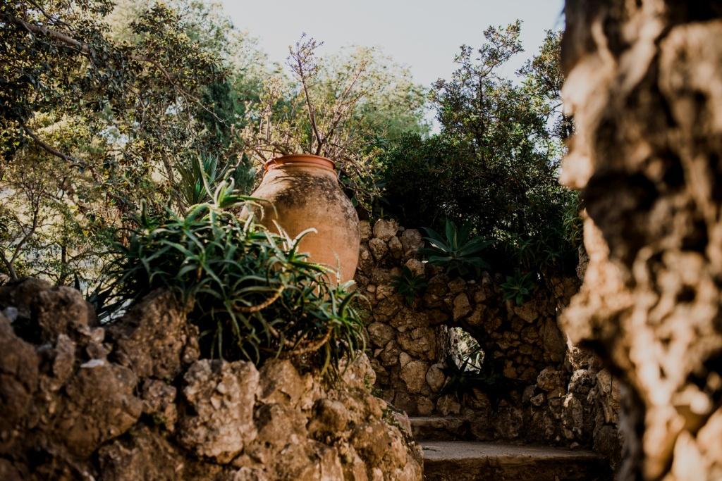 Taormina - co zobaczyć, Sycylia, Włochy