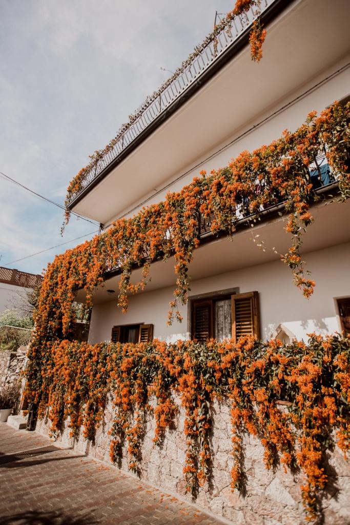 Sycylia, Taormina. Atrakcje, piękne miejsca