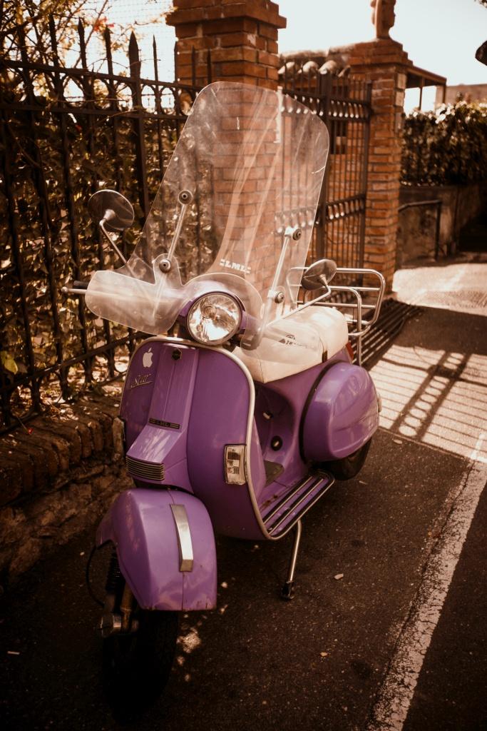 Atrakcje w Taorminie