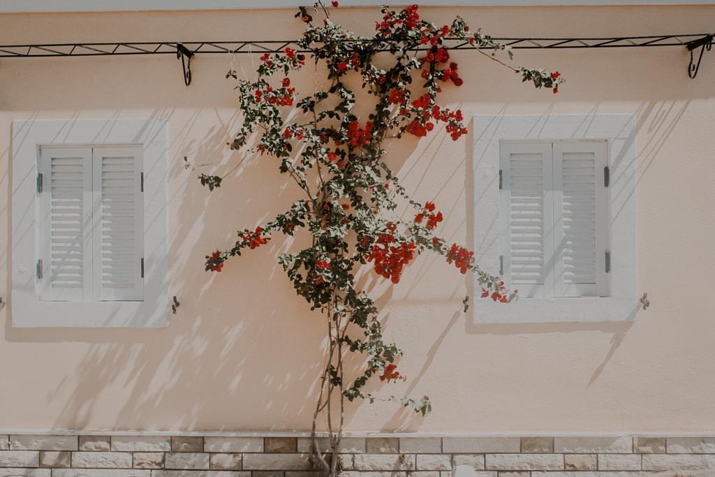Korfu - ceny, tanie podróżowanie po Korfu