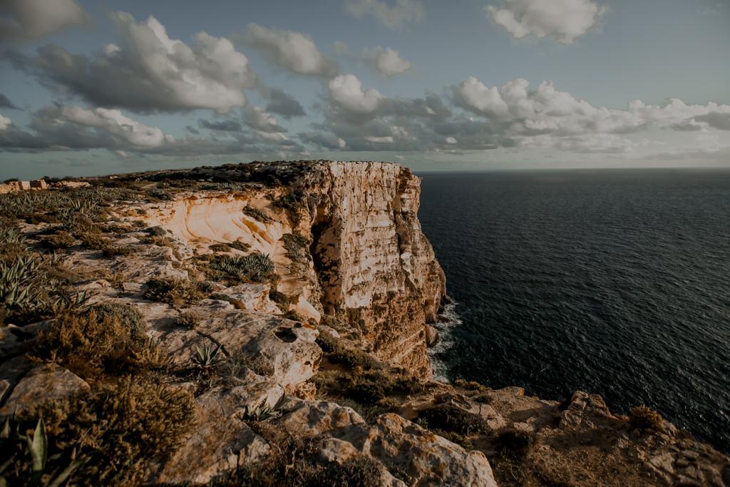 Co warto zobaczyć na Gozo?