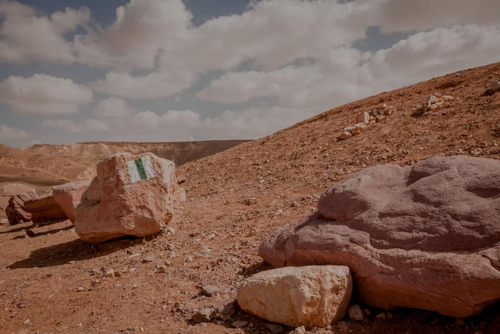 Ejlat -czy warto jechać na południe Izraela?