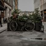 Co zobaczyć w Kopenhadze? Hygge na własne oczy