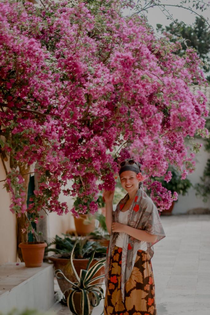 Korfu - najlepsze atrakcje na wyspie