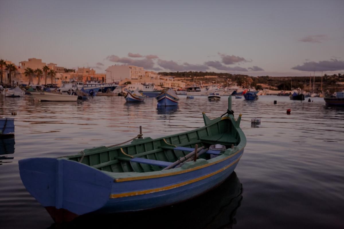 Malta - co warto zobaczyć, co zwiedzić?