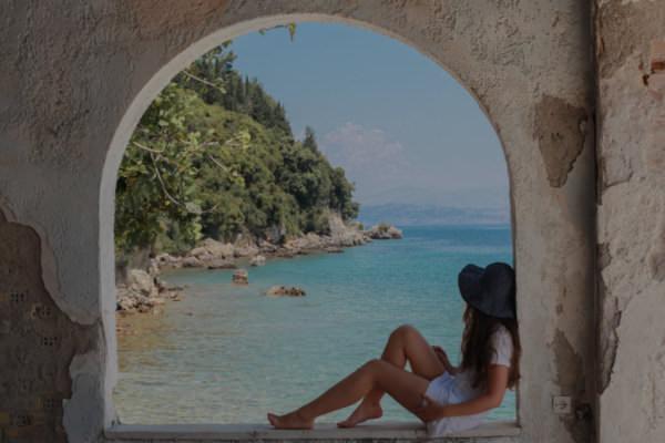 Korfu - atrakcje, ciekawe miejsca. Co warto zobaczyć na Korfu?