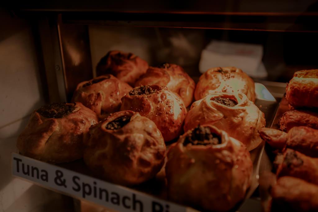Kuchnia na Malcie, co zjeść?