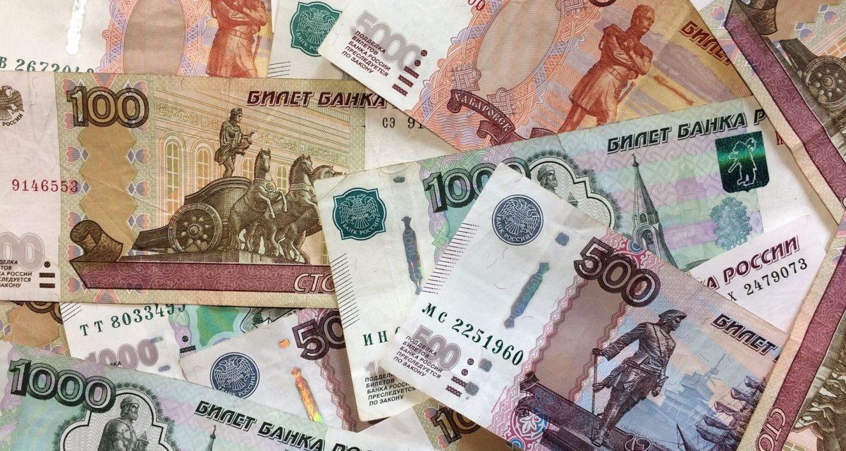 Ceny w Obwodzie Kaliningradzkim, Kaliningrad - jakie są ceny?