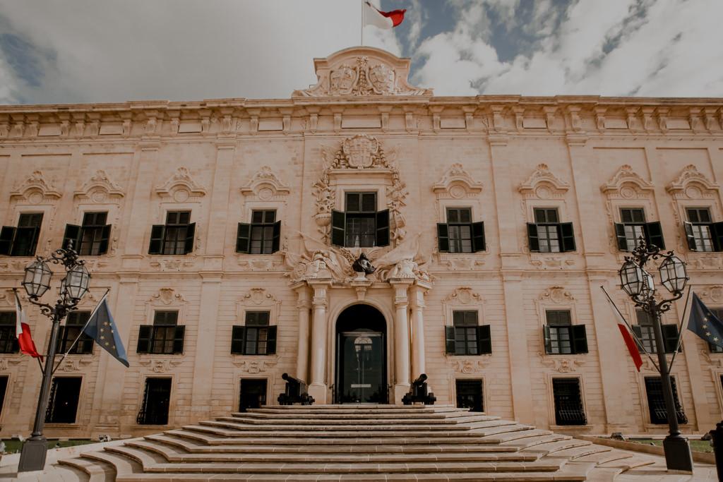 Malta - co zwiedzić?